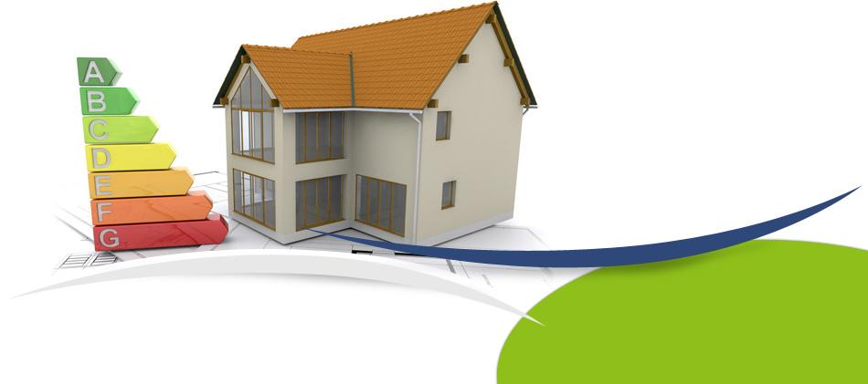 Εξοικονόμηση ενέργειας στα κτήρια