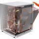 Daikin-i-series-compressor