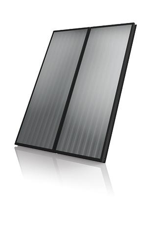 Solaris_panel