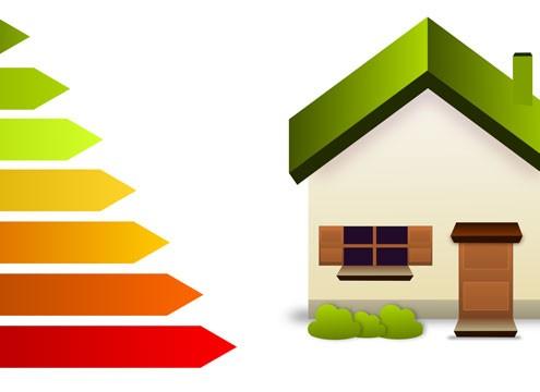 energy_classification