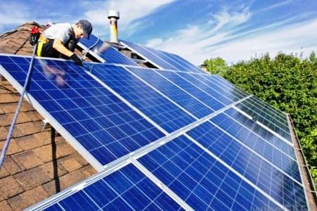 fotovoltaika-net-metering