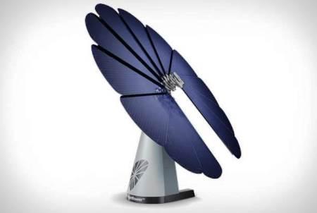 fotovoltaika-stegis-smartflower