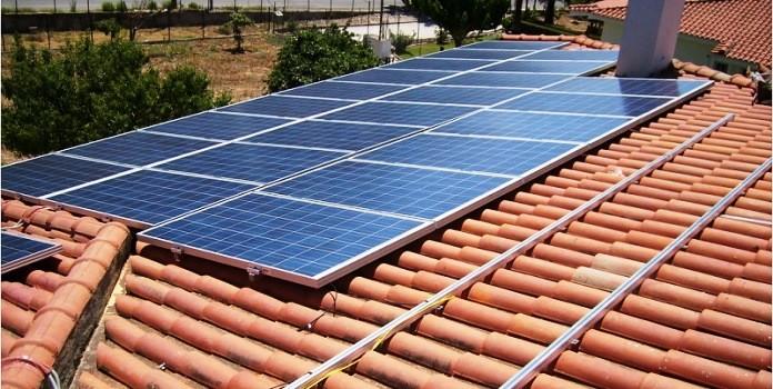greenpeace-fotovoltaika-rodos