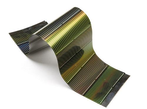 ilektrika-autokinita-fotovoltaika